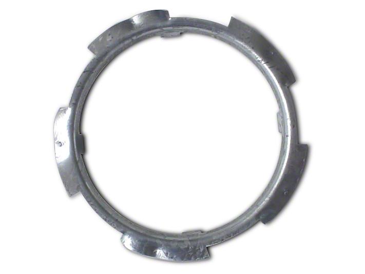 Omix-ADA Gas Tank Lock Ring (87-90 Jeep Wrangler YJ)