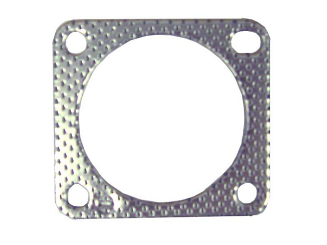 Exhaust Pipe Connector Gasket (87-95 Jeep Wrangler YJ)
