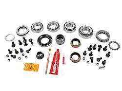 Rough Country Dana 44 Rear Master Install Kit (07-18 Jeep Wrangler JK, Excluding Rubicon)