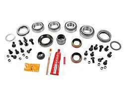 Rough Country Dana 44 Front Master Install Kit (97-06 Jeep Wrangler TJ Rubicon)