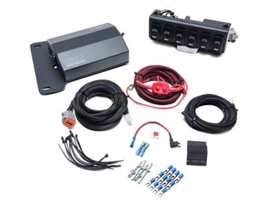 Wiring Led Lights In Series Moreover Wiring Batteries In Parallel On