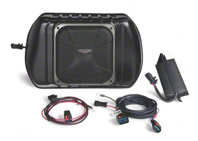 Guide 2 Subwoofer Wiring Page 1
