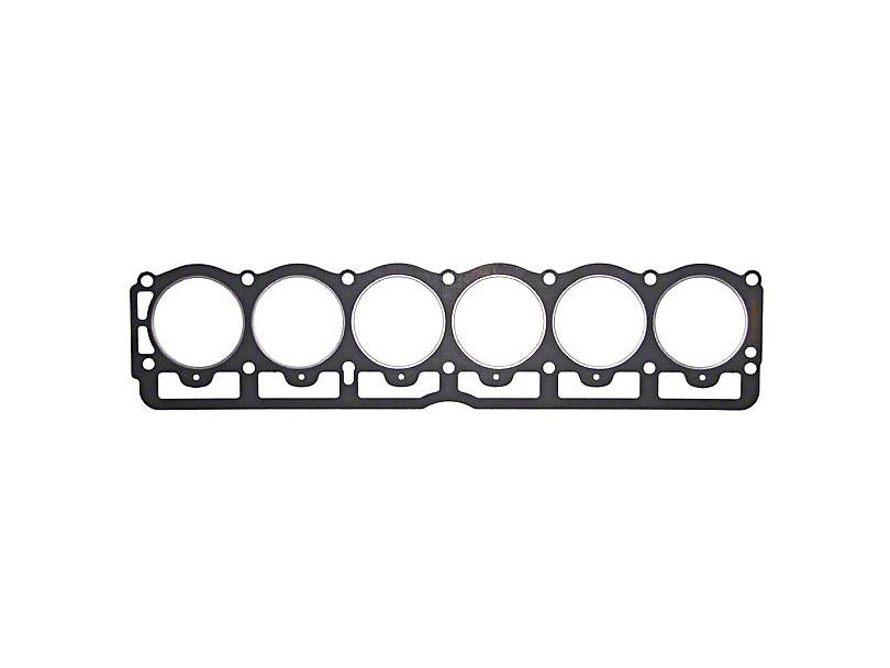 Omix-ADA Cylinder Head Gasket (87-90 4.2L Jeep Wrangler YJ)