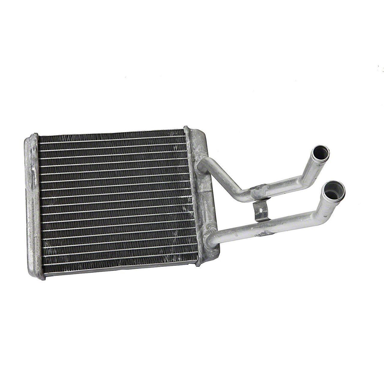 Omix-ADA Heater Core (97-01 Jeep Wrangler TJ)