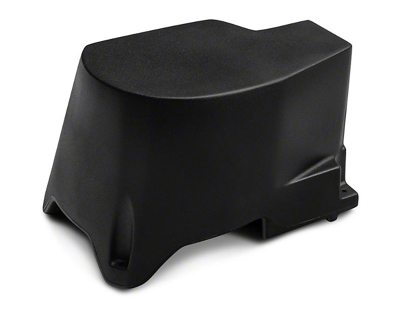 Select Increments Sono-Pod (87-06 Jeep Wrangler YJ & TJ)