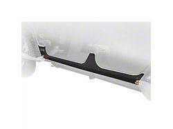 DV8 Offroad Rock Skins (18-21 Jeep Wrangler JL 4-Door)