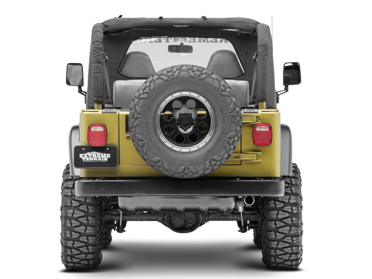 Flywheel Stator Cover Gasket OEM Yamaha YFZ450 YFZ 450 04-13 5TG-15451-00-00