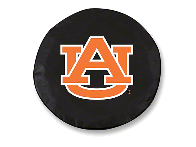 Auburn Mobile Home Html on alabama mobile, acton mobile, enterprise mobile,