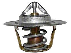 Thermostat - 180 Degree (87-06 Jeep Wrangler YJ & TJ)