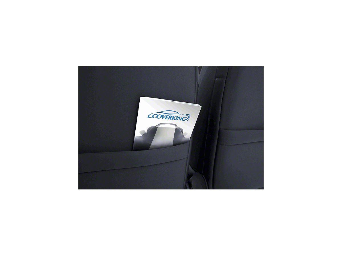 Prime Coverking University Of Cincinnati Front Seat Covers 14 18 Jeep Wrangler Jk 2 Door W Height Adjustable Driver Seat Pdpeps Interior Chair Design Pdpepsorg