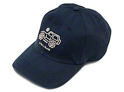 Jeep Hats  54cde8afe4d9