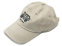 Jeep Hats  7b4d2f66b836