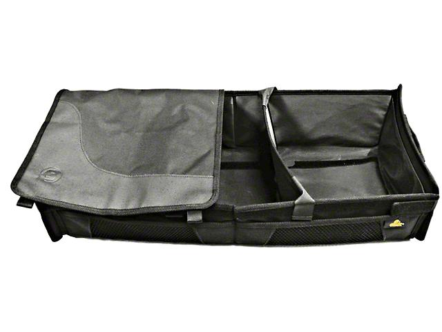 Bestop RoughRider Cargo Storage Organizer