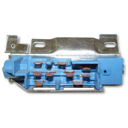jeep wrangler ignition switch w key (87 90 jeep wrangler yj) jeep yj ignition switch housing 1992 jeep wrangler ignition switch wiring #6