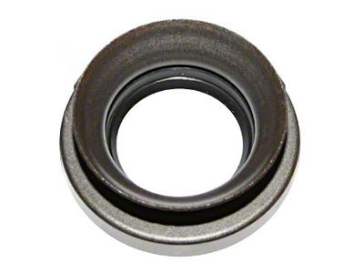 Omix-ADA Inner Oil Seal Left Side Dana 30 (87-95 Jeep Wrangler YJ)