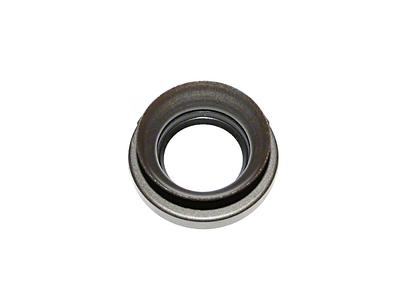 Omix-ADA Inner Oil Seal Left Side Dana 30 (87-95 Wrangler YJ)