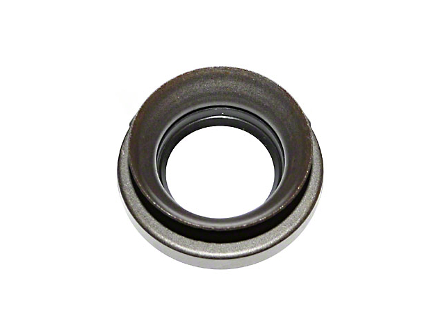 Dana 30 Inner Axle Oil Seal - Left Side (87-95 Jeep Wrangler YJ)