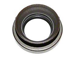 Dana 30 Inner Axle Oil Seal - Left Side (87-95 Jeep Wrangler YJ)