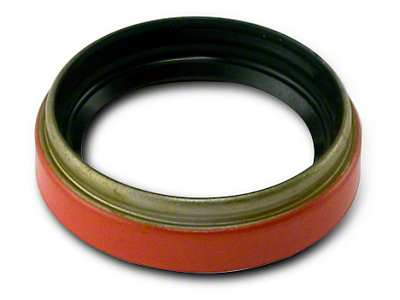 Omix-ADA Inner Oil Seal Right Side Dana 30 (87-95 Jeep Wrangler YJ)