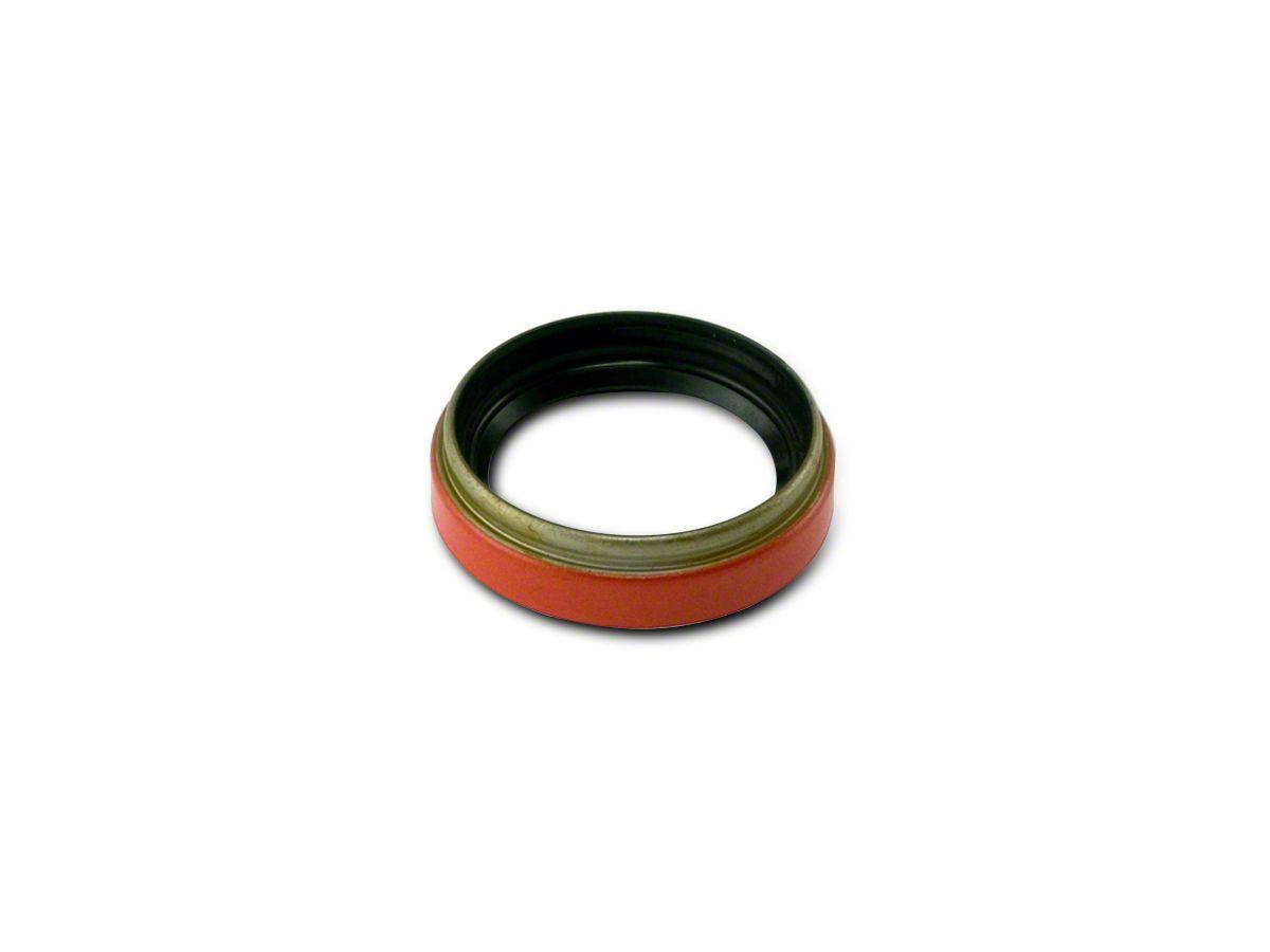 Omix-Ada 16526.03 Axle Oil Seal