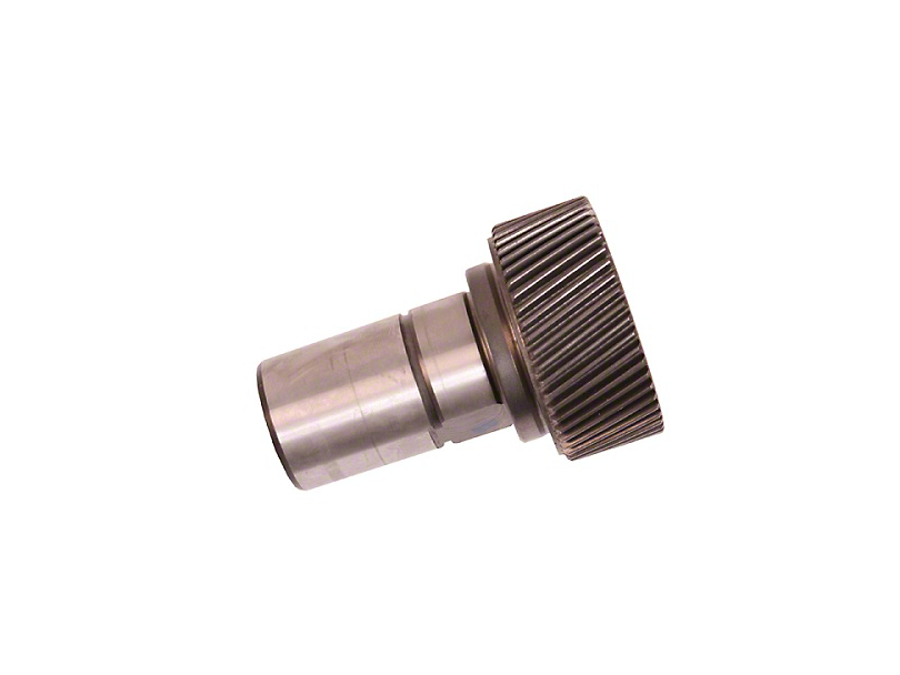 Crown Automotive Input Gear 23 Spline (87-95 Jeep Wrangler YJ)