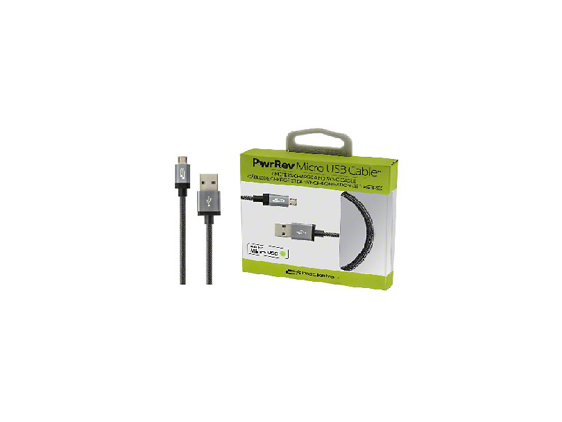 PwrRev Mirco USB Cable