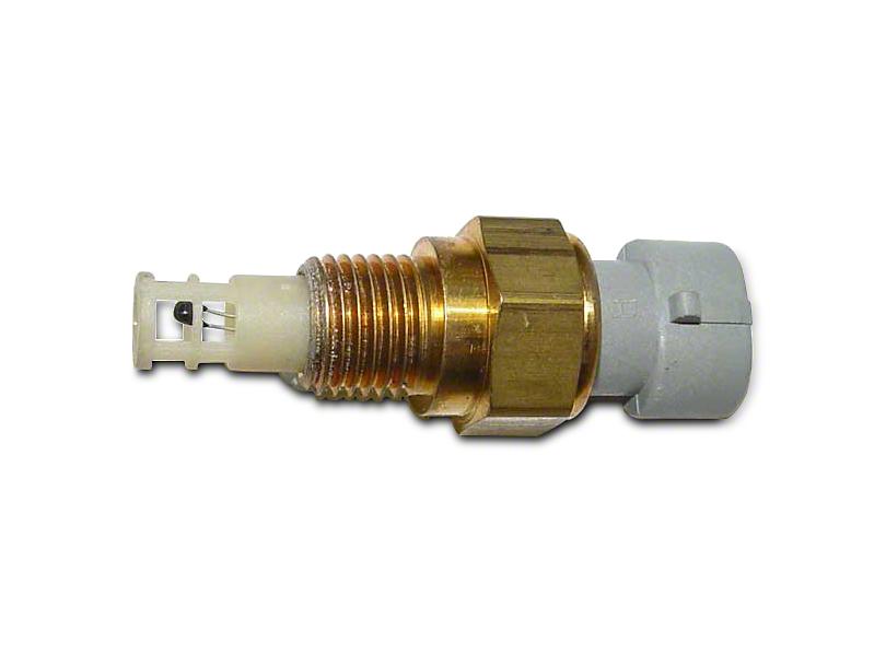 Omix-ADA Intake Temperature Sensor 4 CYL & 6 CYL (91-95 2.5L or 4.0L Jeep Wrangler YJ)