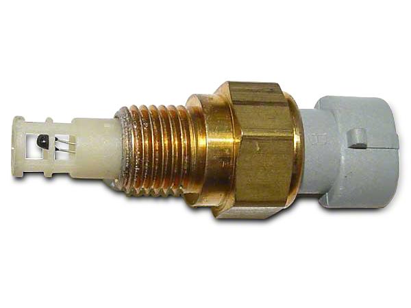Omix-ADA Intake Temperature Sensor 4 CYL & 6 CYL (91-95 2.5L or 4.0L Wrangler YJ)