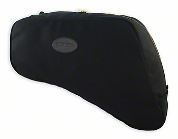 Back Trail Outfitters Between the Roll Bar Duffle Bag - Driver Side (07-18 Jeep Wrangler JK 4 Door)