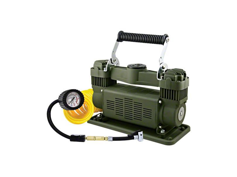 MV89G Air Compressor