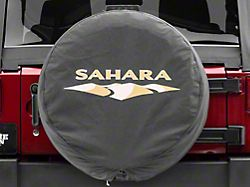 Jeep Tire Covers Wheel Covers Extremeterrain