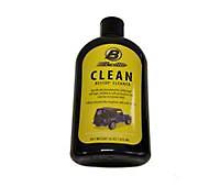 Bestop Soft Top Cleaner - 16 oz. Bottle