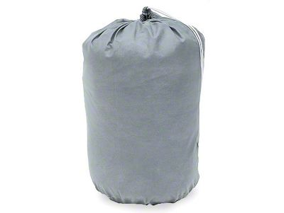 Rugged Ridge Large Storage Bag