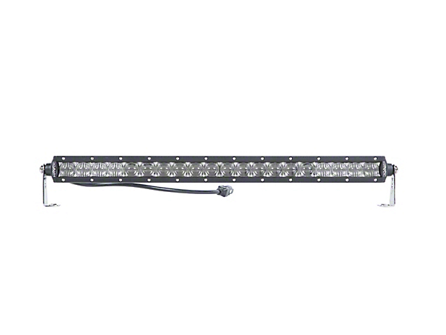 Havoc Offroad 20 in. Trail Series Single Row LED Light Bar