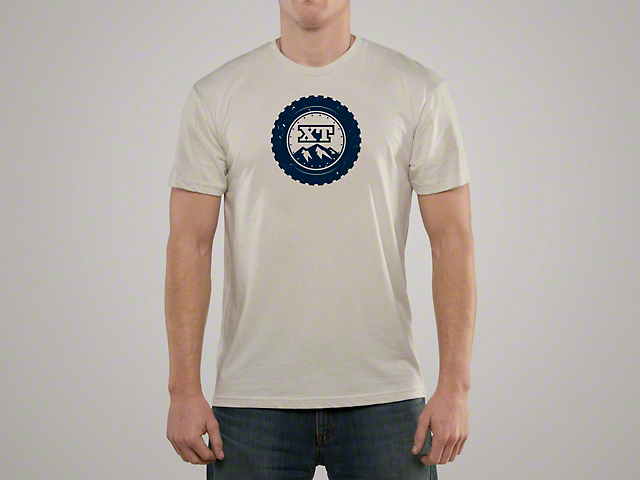 XT Iconic T-Shirt