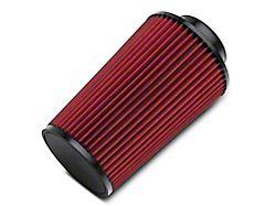 RedRock 4x4 Replacement Air Filter (97-18 Jeep Wrangler TJ & JK)