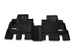 Jeep Floor Mats Extremeterrain