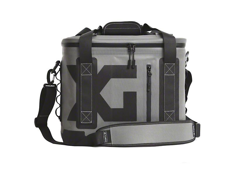 XG Cargo Ice Box; 21 Quart