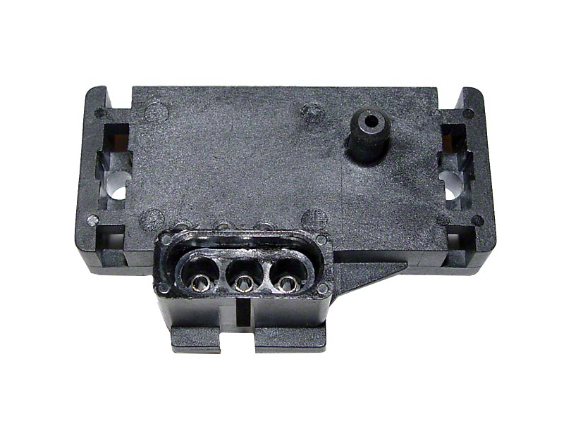 Map Sensor (87-95 Jeep Wrangler YJ)
