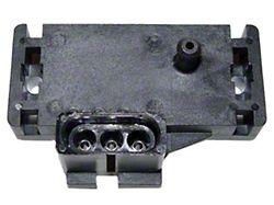 Intake Manifold Absolute Pressure Sensor (87-95 Jeep Wrangler YJ)