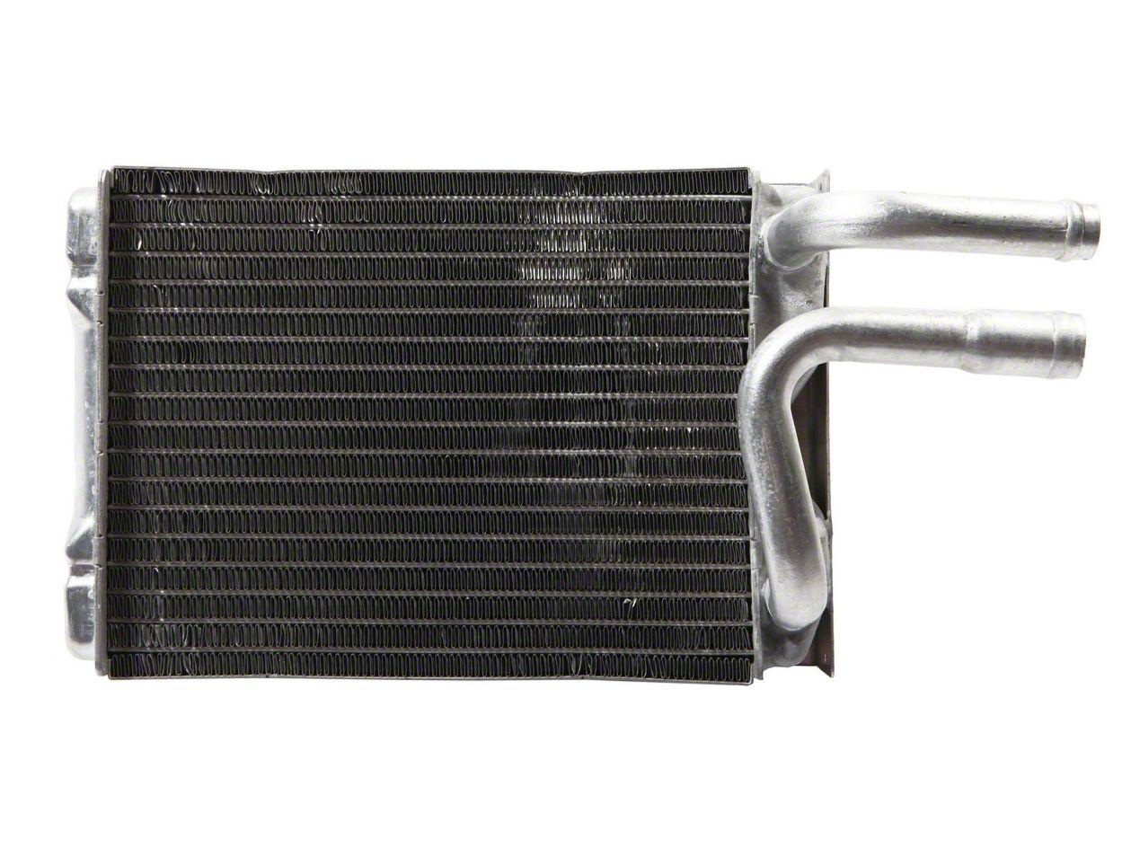 Omix-ADA OEM Heater Core (87-95 Jeep Wrangler YJ)
