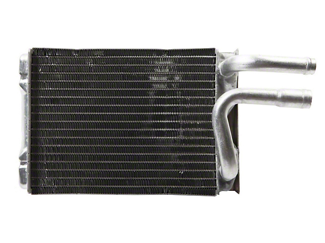 Omix-ADA OEM Heater Core (87-95 Wrangler YJ)