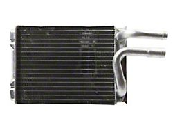 OEM Heater Core (87-95 Jeep Wrangler YJ)
