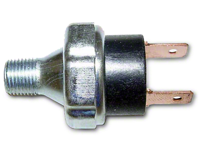 Omix-ADA Oil Pressure Switch - 2 Terminals (87-93 Wrangler YJ)