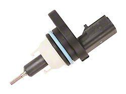 Transfer Case Speed Sensor (98-06 Jeep Wrangler TJ)