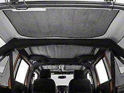 Alterum Hard Top Headliner Kit (11-18 Jeep Wrangler JK 4-Door)