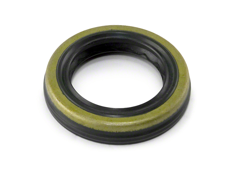 Outer Axle Oil Seal Dana 35 (99-00 Jeep Wrangler TJ)