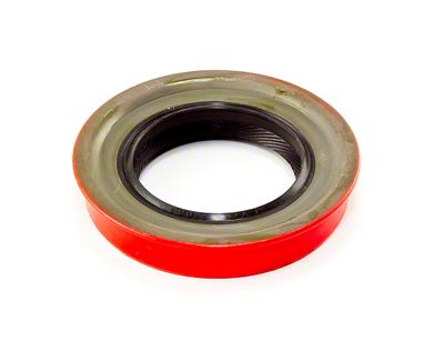 Omix-ADA Output Shaft Rear Oil Seal for NP231 Transfer Case (87-95 Jeep Wrangler YJ)