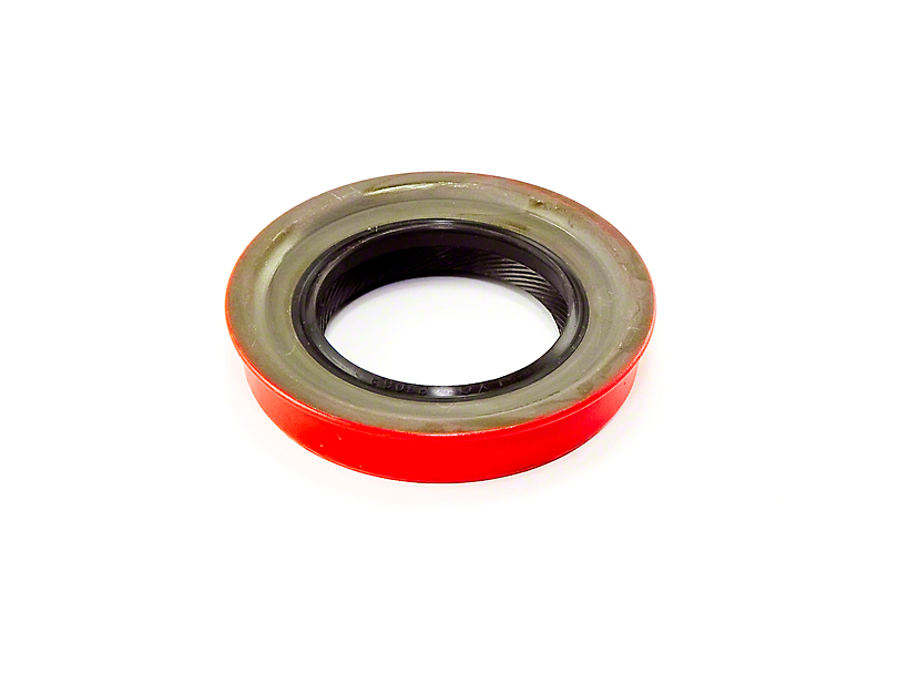 Omix-ADA Output Shaft Rear Oil Seal for NP231 Transfer Case (87-95 Wrangler YJ)