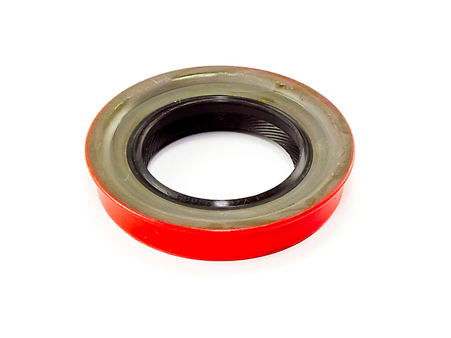 NP231 Transfer Case Output Yoke Seal; Rear (87-95 Jeep Wrangler YJ)